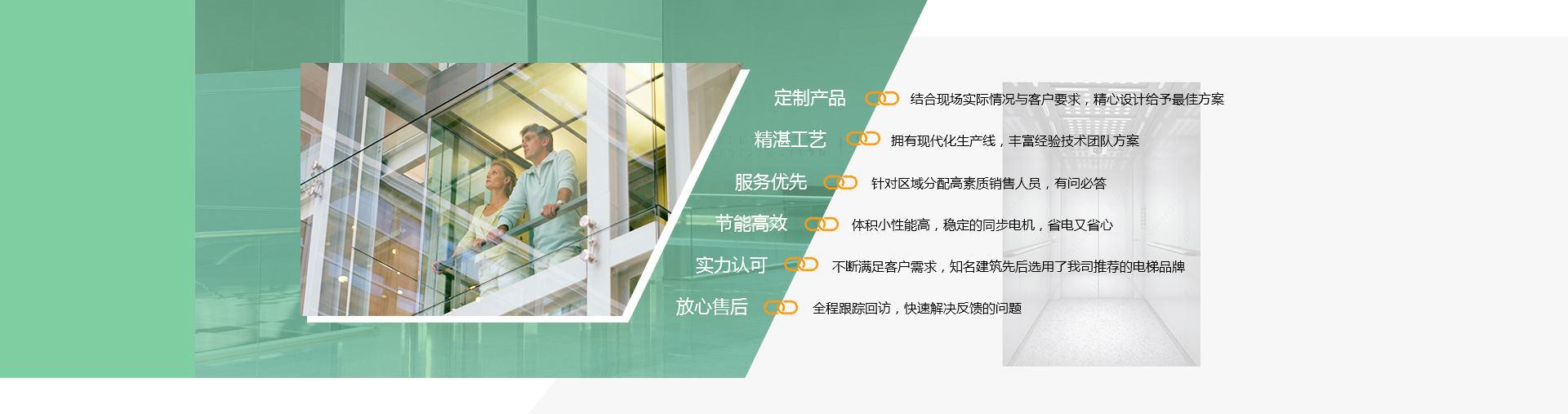 雷竞技app下载官方版iso_18.jpg