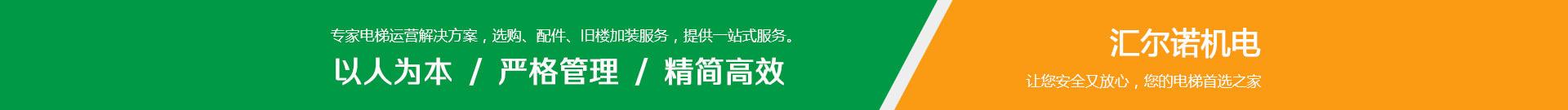 雷竞技app下载官方版iso_20.jpg