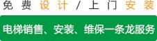 雷竞技app下载官方版iso_03.jpg